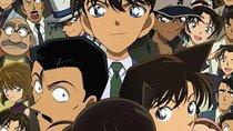 """Die richtige Reihenfolge der """"Detektiv Conan""""-Filme"""