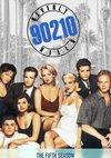 Poster Beverly Hills, 90210 Staffel 5