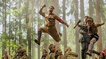 """""""Jojo Rabbit"""" auf Netflix: Läuft der Film dort im Stream?"""