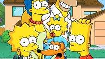 """""""Die Simpsons""""-Namen: Die Figuren aus der Kultserie erklärt"""