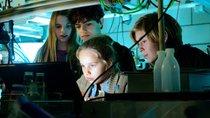Die besten Filme für Kinder ab 10 Jahre: Unsere Highlights