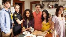 """""""The Fosters"""" Staffel 6: Wird es eine Fortsetzung geben?"""