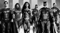"""""""Justice League""""-Reihenfolge: So schaut ihr die Filme im DC-Universum"""