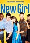 Poster New Girl Staffel 3