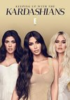 Poster Keeping Up with the Kardashians Staffel 17