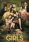 Poster Girls Staffel 3