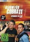 Poster Alarm für Cobra 11 – Die Autobahnpolizei Staffel 18