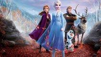"""""""Die Eiskönigin""""-Namen:  Die Figuren aus dem Animationsfilm erklärt"""