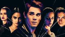 """""""Riverdale""""-Zitate: Das sind die besten Sprüche aus der Serie"""