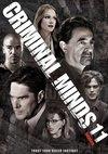 Poster Criminal Minds Staffel 11