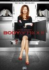 Poster Body of Proof Staffel 3
