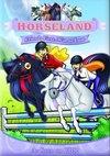 Poster Horseland Staffel 2