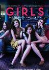 Poster Girls Staffel 1