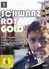 Poster Schwarz Rot Gold Staffel 3