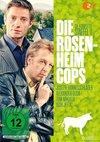 Poster Die Rosenheim-Cops Staffel 11