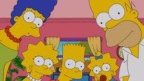"""""""Die Simpsons"""" Staffel 31: So geht es in Springfield weiter"""