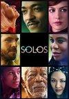 Poster Solos Staffel 1