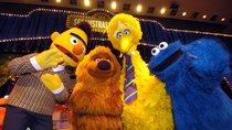 """""""Sesamstraße""""-Namen: Die liebenswerten Puppen mit ihren Eigenschaften"""