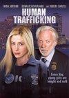 Poster Human Trafficking – Menschenhandel Staffel 1