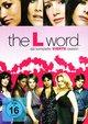 Poster The L Word – Wenn Frauen Frauen lieben