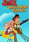 Poster Jake und die Nimmerland Piraten Staffel 2