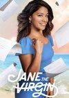 Poster Jane the Virgin Staffel 5