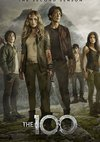 Poster The 100 Staffel 2