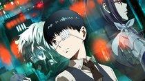 """""""Tokyo Ghoul"""" auf Netflix: Läuft die Serie dort im Stream?"""