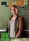 Poster Der Lehrer Season 3