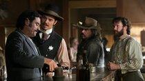"""""""Deadwood"""" Staffel 4: Kommt eine weitere Season?"""