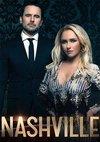 Poster Nashville Staffel 6