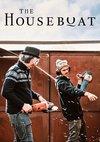 Poster Das Hausboot Season 1
