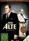 Poster Der Alte Staffel 7
