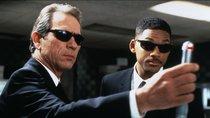 """""""Men in Black 5"""": Kommt eine Fortsetzung?"""