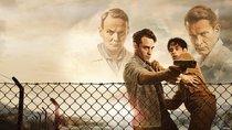 """Läuft """"Dignity"""" auf Netflix? Die Serie im Stream"""