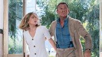 """""""Spectre"""" auf Netflix: Läuft der Film dort im Stream?"""