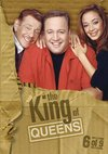 Poster The King of Queens Staffel 6