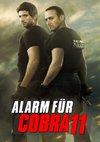 Poster Alarm für Cobra 11 – Die Autobahnpolizei Staffel 34