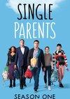 Poster Single Parents Staffel 1