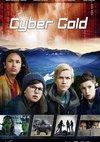 Poster Trio Cybergold