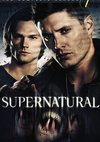 Poster Supernatural Staffel 7