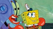 """""""SpongeBob Schwammkopf"""" auf Netflix: Läuft die Serie dort im Stream?"""