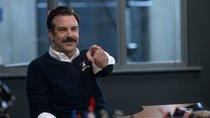 """""""Ted Lasso"""" auf Netflix: Läuft die Serie im Stream?"""