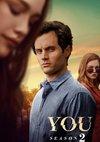 Poster You - Du wirst mich lieben Staffel 2