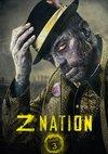 Poster Z Nation Staffel 3
