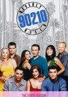 Poster Beverly Hills, 90210 Staffel 10