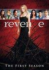 Poster Revenge Staffel 1