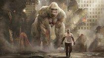 """""""Rampage 2"""": Kommt eine weitere Fortsetzung?"""