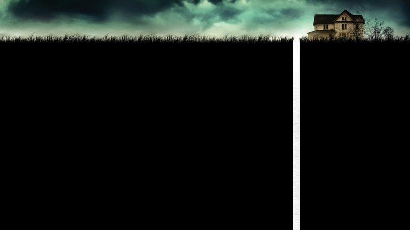"""""""10 Cloverfield Lane""""-Ende: Was bedeutet die Schlussszene?"""