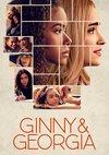 Poster Ginny & Georgia Staffel 1